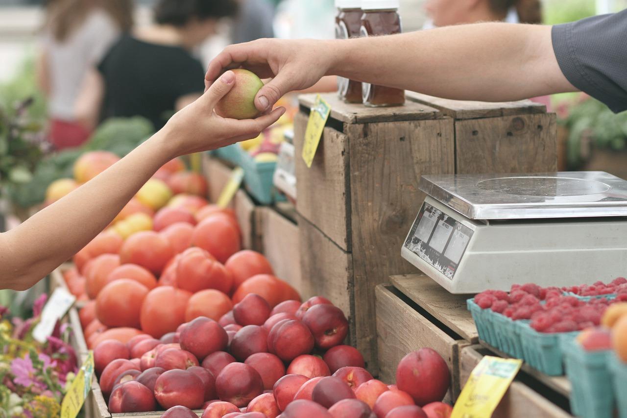 apples-1841132_1280